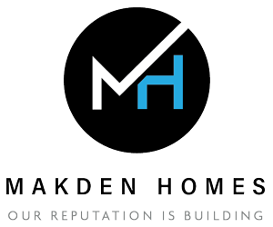 Makden Homes Pty Ltd